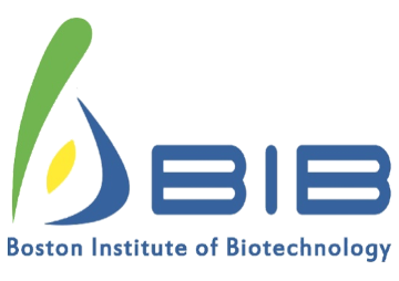 Boston Institute of Biotechnology